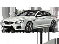 BMW 6 series Седан, 4 дв