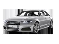 Audi S6 Седан, 4 дв